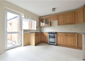 Thumbnail 2 bed terraced house for sale in Tewkesbury, Gloucestershire