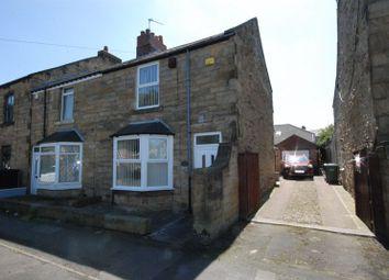 Thumbnail 2 bed end terrace house for sale in Tyne Street, Winlaton, Blaydon-On-Tyne