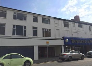 Thumbnail Retail premises to let in West Parade, Rhyl, Denbighshire