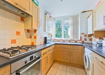 Thumbnail 4 bed maisonette to rent in Lorrimore Square, Kennington