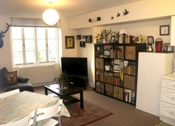 Thumbnail 3 bed flat to rent in Link House, Bow Road, Bow