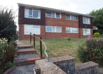 Thumbnail 1 bed flat to rent in Kenwood Quay, Old Salts Farm Road