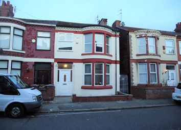 Thumbnail 3 bed semi-detached house to rent in Knocklaid Road, Old Swan, Liverpool
