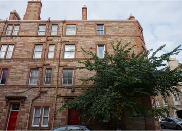 Thumbnail 1 bed flat for sale in 3 Ritchie Place, Edinburgh