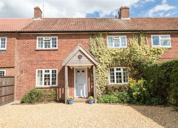 Thumbnail 3 bed terraced house for sale in The Hurst, Winchfield, Hook