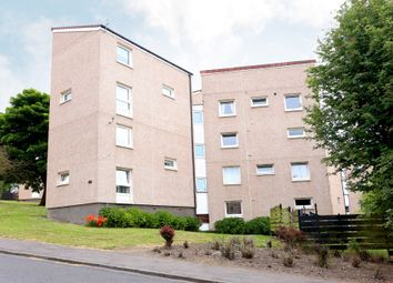 Thumbnail 2 bedroom duplex for sale in Yarrow Terrace, Dundee