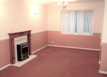 Thumbnail 2 bedroom flat to rent in Alexandra Court, Bridport, Dorset