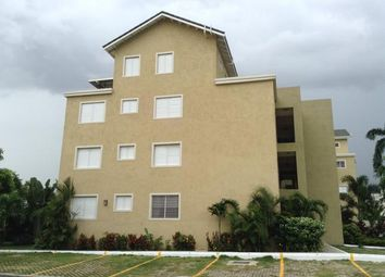 Thumbnail 1 bed apartment for sale in Kingston, Kingston St Andrew, Jamaica