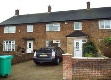 Thumbnail 3 bed property to rent in Mayland Close, Nottingham