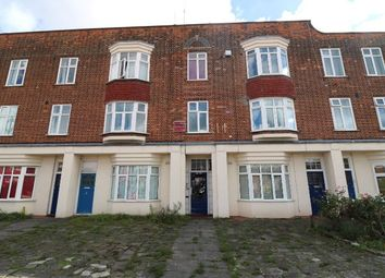 Thumbnail Studio for sale in Bromley Road, Catford, London