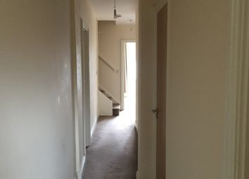 Thumbnail 2 bed duplex to rent in Amwell End, Ware