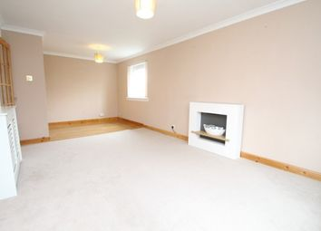 Thumbnail 2 bed flat to rent in Ness Drive, St Leonards