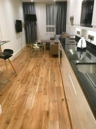 Thumbnail 2 bedroom flat to rent in South St, Epsom