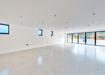 Thumbnail 4 bed detached house for sale in New Road, Essex