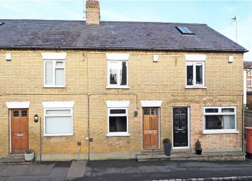 Thumbnail 2 bed property for sale in Shop Terrace, Maids Moreton, Buckingham