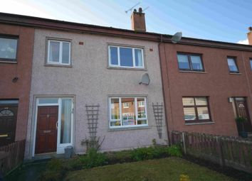 Thumbnail 3 bed terraced house to rent in St. Valery Avenue, Inverness, Highland