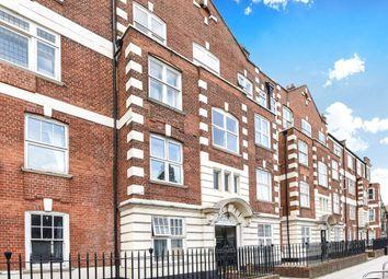 3 bed flat for sale in Talgarth Road, London W14