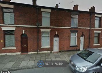 Thumbnail 2 bedroom terraced house to rent in Bury Old Road, Heywood