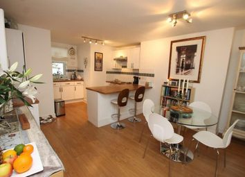 Thumbnail 2 bed flat to rent in Thorn Park, Mannamead, Plymouth