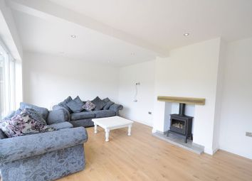 Thumbnail 3 bed property for sale in St. Nicholas Drive, Hornsea