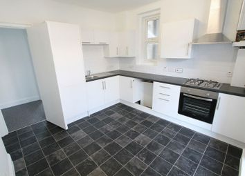 Thumbnail 1 bed flat to rent in Richmond Hill, Bournemouth