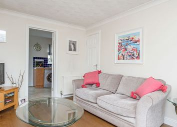 Thumbnail 2 bed property for sale in 86, Netherwood Park, Deans, Livingston, West Lothian