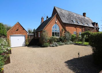 4 bed semi-detached house for sale in Church Lane, Binfield, Bracknell RG42
