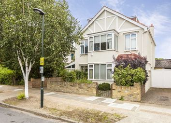 Thumbnail 6 bedroom detached house for sale in Pensford Avenue, Kew, Richmond