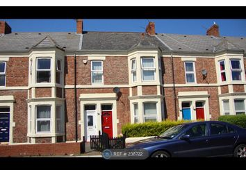 Thumbnail 2 bedroom flat to rent in Weardale Ave, Newacstle Upon Tyne