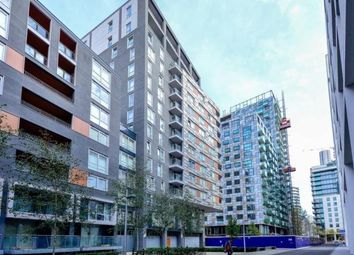 Thumbnail Room to rent in Indescon Court, Millharbour