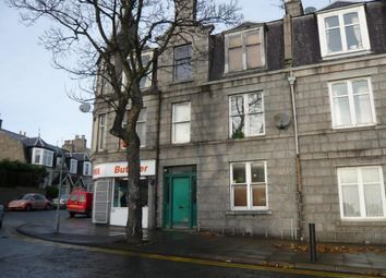 Thumbnail 2 bedroom flat to rent in Elm Place (Ffr), Aberdeen
