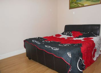 Thumbnail 1 bed flat to rent in Canopus Way, Stanwell, Staines