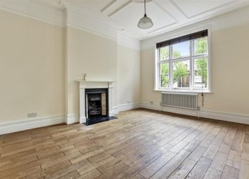 Thumbnail 3 bedroom flat for sale in Carlton Mansions, Maida Vale