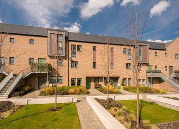 Thumbnail 4 bedroom town house to rent in Lawrie Reilly Place, Edinburgh