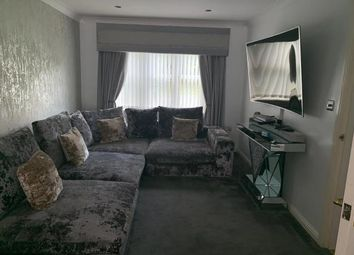 Thumbnail 3 bed property for sale in Ruskin Way, Prenton, Merseyside