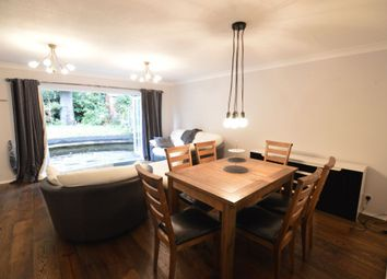 Thumbnail 3 bed terraced house to rent in Diana Close, South Woodford