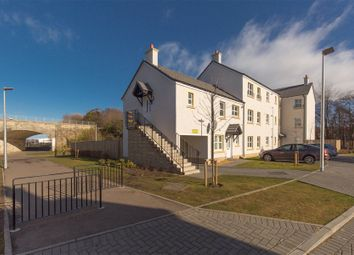 Thumbnail 1 bed property for sale in Thorny Crook Crescent, Dalkeith, Midlothian