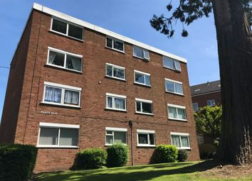 Thumbnail 2 bed flat to rent in Bankside Close, Coventry