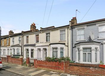 Thumbnail 3 bed property for sale in Kenmont Gardens, College Park, Kensal Green