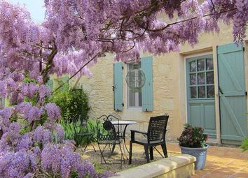 Thumbnail 6 bed country house for sale in Sigoulès, France