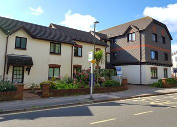 Thumbnail 1 bed flat to rent in Cadewell Lane, Shiphay, Torquay