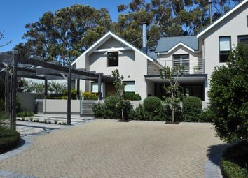 Thumbnail 3 bed detached house for sale in Innesbrook Village, Hermanus, South Africa