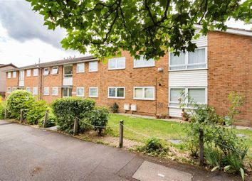 Thumbnail 1 bedroom flat for sale in Woodford New Road, London
