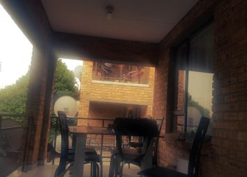 Thumbnail 2 bed apartment for sale in Cruywagenpark, Germiston, South Africa