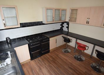 Thumbnail 4 bed terraced house to rent in Mayfair Avenue, Cranbrook, Ilford