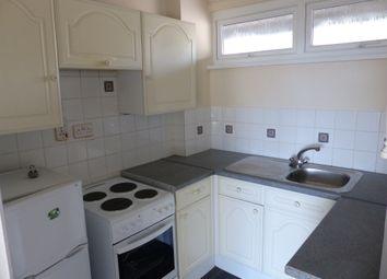 Thumbnail 1 bed flat to rent in Pillar Avenue, Brixham