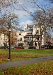 Thumbnail 5 bed flat to rent in Primrose Hill, London