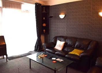 Thumbnail 1 bed flat to rent in Kenton Lane, Harrow Weald