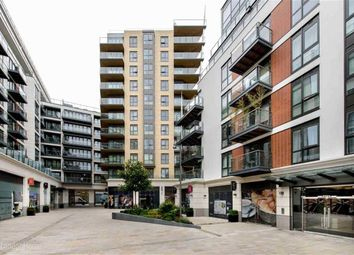Thumbnail 2 bed flat for sale in Vista Apartments, Ealing Broadway, London
