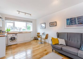Thumbnail 2 bed flat to rent in South Park Road, South Park Gardens